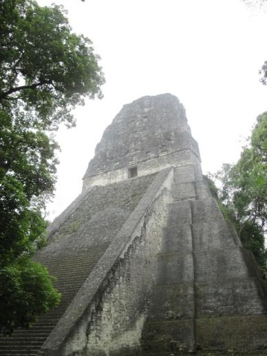 Tempel V