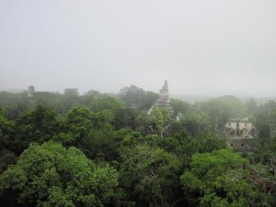Tempel...Tempel