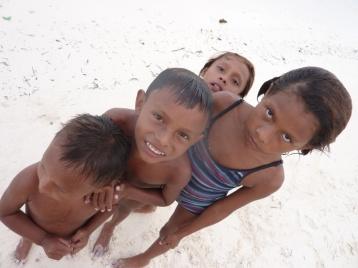 Kuna-Kids