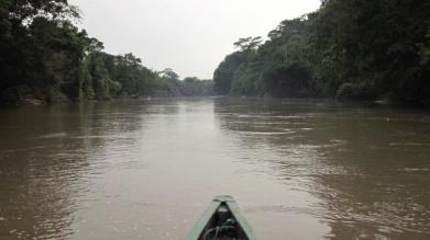 Rio Napo