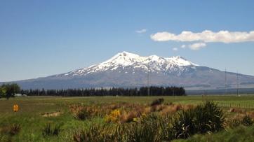 Mt. Name vergessen
