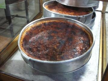 so sieht der Kuchen aus