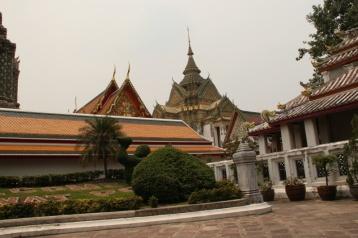 Tempel Tempel Tempel