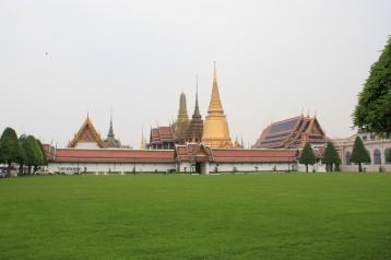 Königspalast