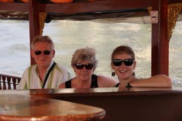 Familie Schiemenz