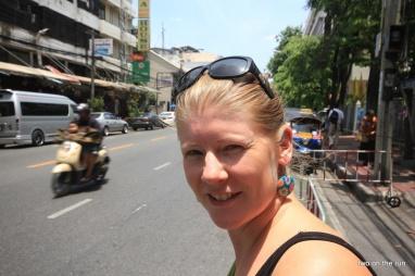 Angie (Bangkok)