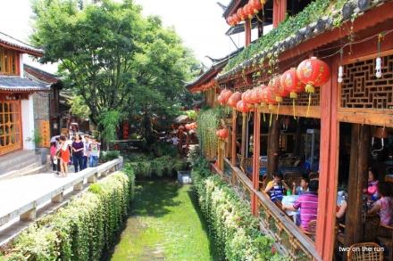 Lijiang (OT)