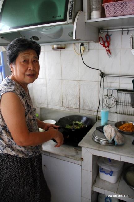 Oma Deng