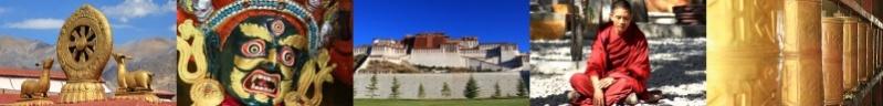 Headline Tibet 1