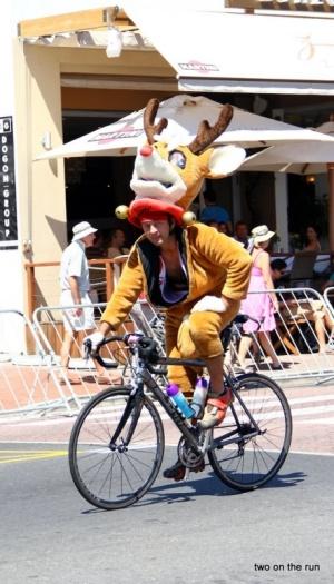 und Rudolph