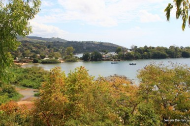 Nkhata Bay