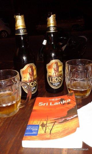 Sri Lanka - Impression