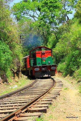 Sri Lanka - Ella